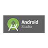 ic-androidstudio