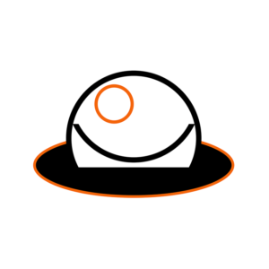 icon-ufo
