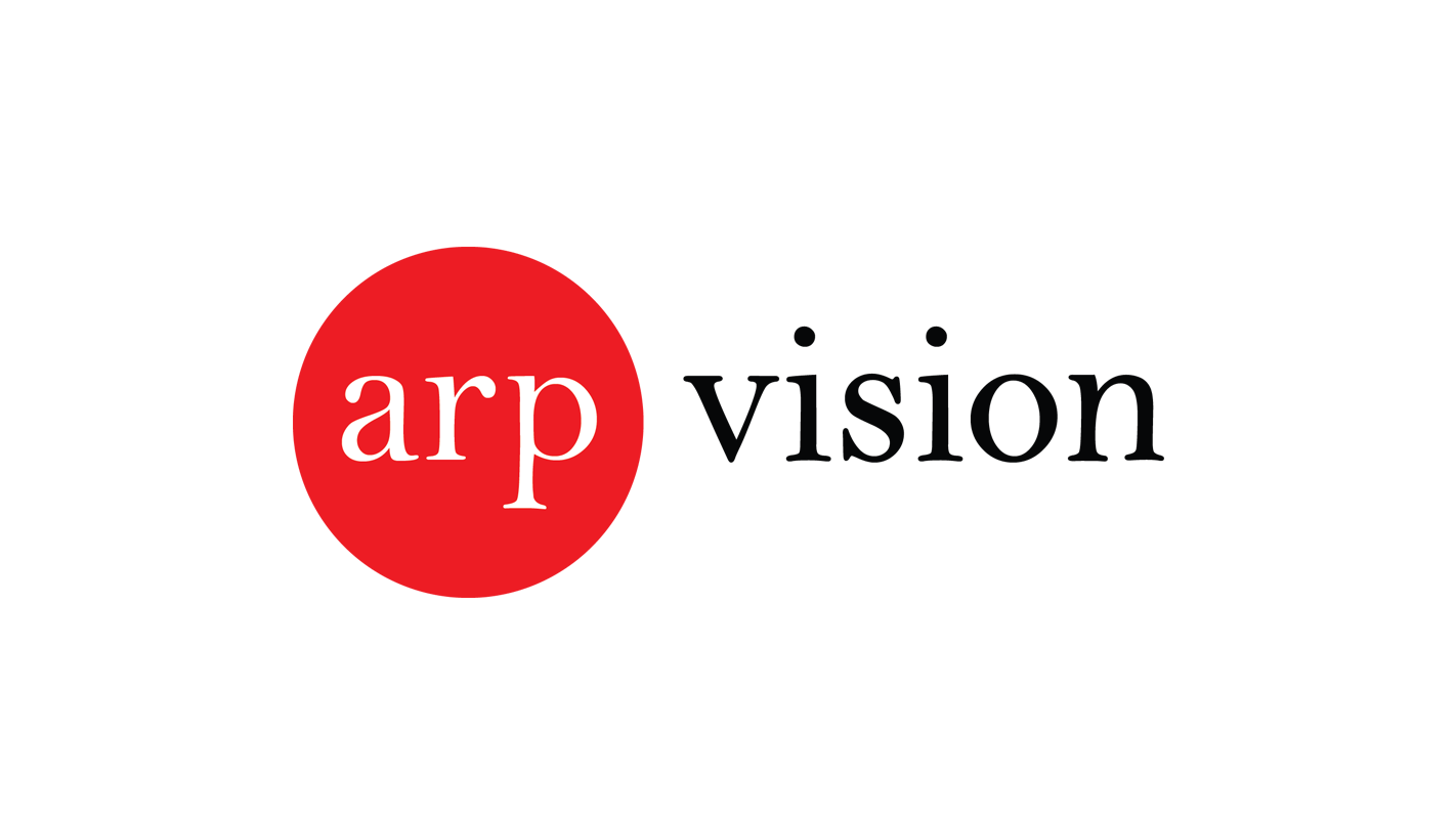 Arp Vision