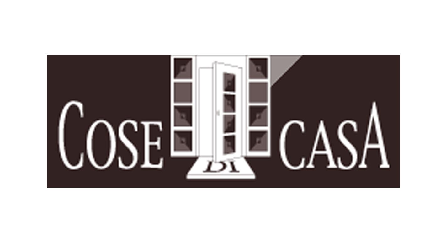 Cose di Casa Pessano
