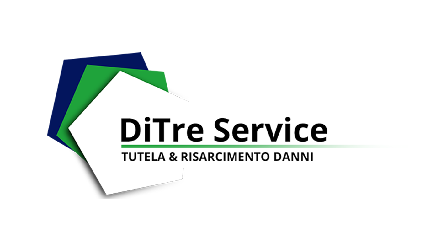 DiTre Service